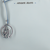 ARMANI JEANS HANDTAS 922531 - small