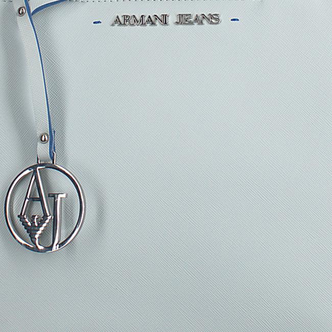 ARMANI JEANS HANDTAS 922531 - large