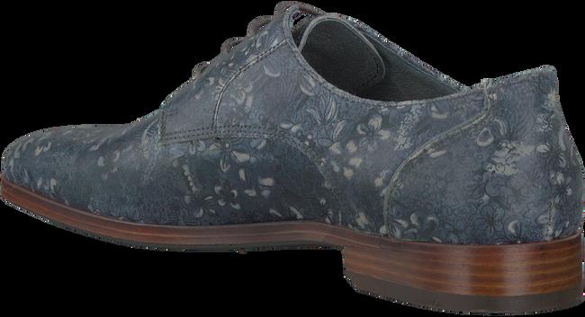 Grijze REHAB Nette schoenen MARINO FLOWER  - large