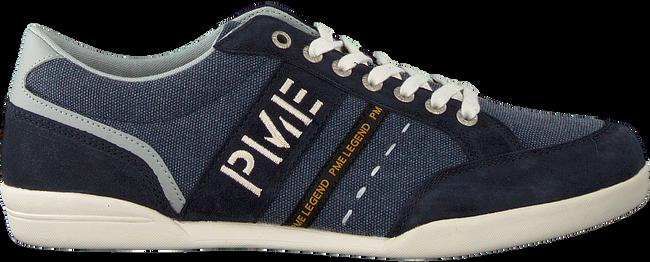 Blauwe PME Sneakers RADICAL ENGINED  - large