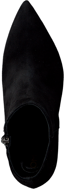 Zwarte OMODA Enkellaarsjes 8333 - large