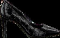 Zwarte MICHAEL KORS Pumps DOROTHY FLEX PUMP  - medium