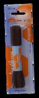 Bruine RINGPOINT Veters VETER PLAT 90 CM - medium