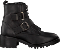 Zwarte VERTON Biker boots 180  - medium