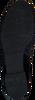 Blauwe GABOR Enkellaarsjes 92.716 - small
