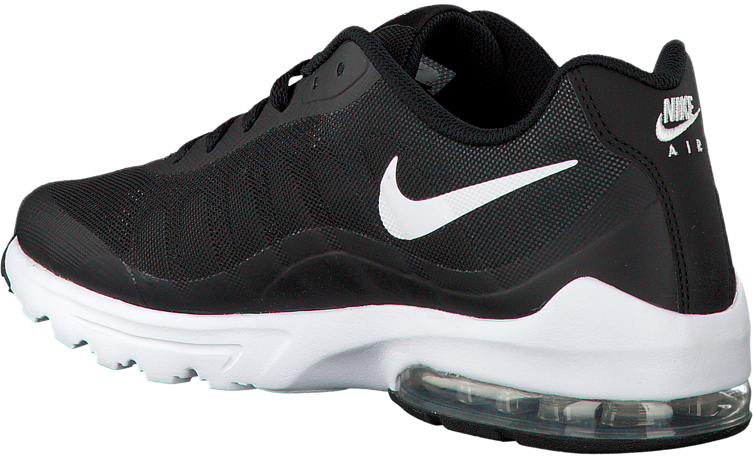 omoda nike air max heren