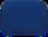 Blauwe MARIPE Schoudertas 932 - small
