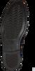 Blauwe GANT Chelsea boots OSCAR  - small