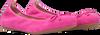 Roze UNISA Ballerina's ACOR - small