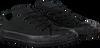 Zwarte CONVERSE Sneakers CTAS OX KIDS  - small