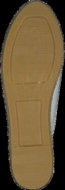Witte KANNA Espadrilles KV7009 - large