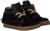 Blauwe JOCHIE & FREAKS Sneakers 17092  - small