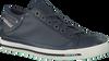 Blauwe DIESEL Sneakers MAGNETE EXPOSURE IV W  - small