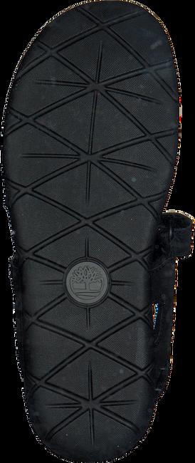 Zwarte TIMBERLAND Sandalen PERKINS ROW 2-STRAP  - large