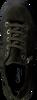 Groene GABOR Sneakers 468  - small