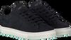 Blauwe ANTONY MORATO Sneakers MKFW00100  - small