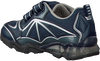GEOX SNEAKERS ECLIPSE - small