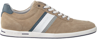 Beige CYCLEUR DE LUXE Lage sneakers CAMBRIDGE  - medium
