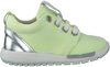 Gele SHOESME Sneakers RF6S041  - small