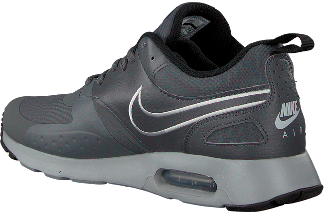 Grijze NIKE Sneakers AIR MAX VISION SE MEN - large