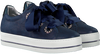 Blauwe MARIPE Sneakers 26708 - small