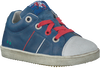 BUNNIES JR SNEAKERS POLLE PIT - small
