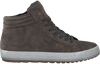 GABOR SNEAKERS 435 - small