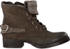 Taupe MJUS Veterboots 185637  - small