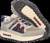 Beige NAPAPIJRI Lage sneakers SLATE  - small