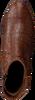 Bruine NOTRE-V Enkellaarsjes 5011\07  - small