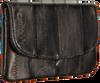 Zwarte BECKSONDERGAARD Portemonnee HANDY - small