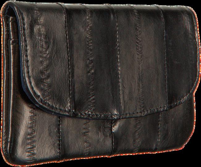 Zwarte BECKSONDERGAARD Portemonnee HANDY - large
