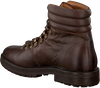 Bruine GOOSECRAFT Veterboots CHET MOUNTAIN  - small