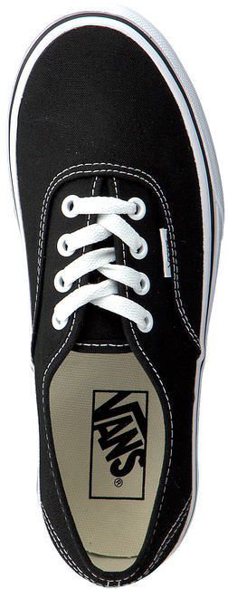 VANS LAGE SNEAKER AUTHENTIC PLATFORM WMN - large