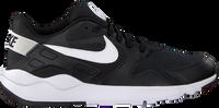 Zwarte NIKE Sneakers LD VICTORY MEN - medium