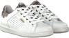 Witte VINGINO Sneakers TORNEO  - small