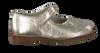 Gouden CLIC! Ballerina's CX1102  - small