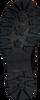 Zwarte UNISA Chelsea boots POR_CL - small