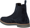 NUBIKK CHELSEA BOOTS LOGAN BOND - small