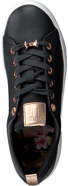 TED BAKER SNEAKERS TED BAKER KELEI - large