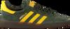 Groene ADIDAS Sneakers HANDBALL SPEZIAL  - small