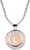 Witte TOV Ketting 1806 - small