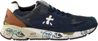 Blauwe PREMIATA Sneakers MASE  - medium