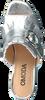 Zilveren OMODA Muiltjes 8078214  - small