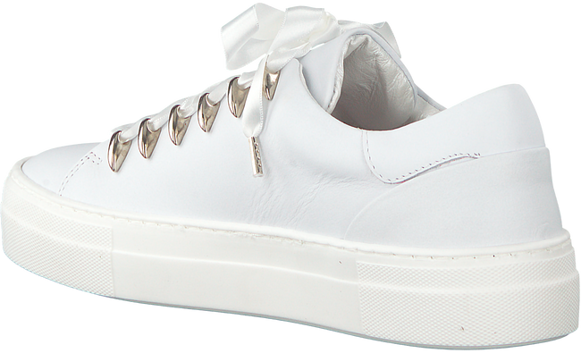 Witte OMODA Sneakers O1278 - large