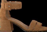Camel NOTRE-V Sandalen AI109  - medium