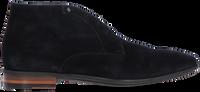 Blauwe VAN BOMMEL Nette schoenen 20057  - medium