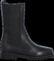 Zwarte OMODA Chelsea boots BEE 520-A KIDS OMODA  - medium