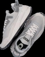 Zwarte DIESEL Lage sneakers S-SERENDIPITY LC SNEA  - medium