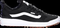 Zwarte VANS Lage sneakers UA ULTRARANGE EXO  - medium